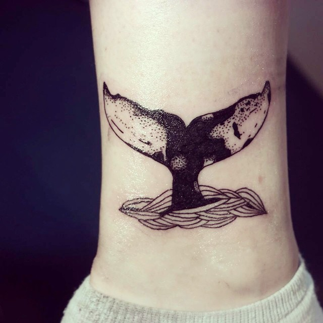 tatuajes-espiritus-animales-cheyenne-10