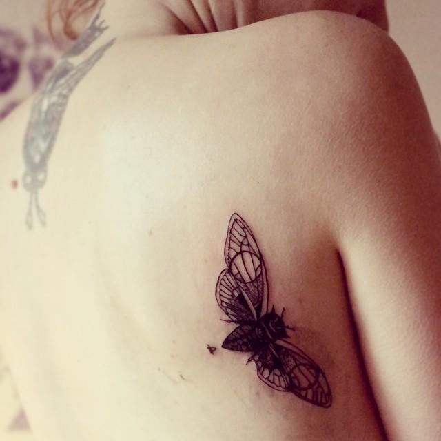 tatuajes-espiritus-animales-cheyenne-15