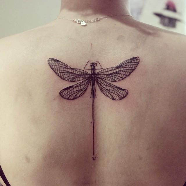 tatuajes-espiritus-animales-cheyenne-16