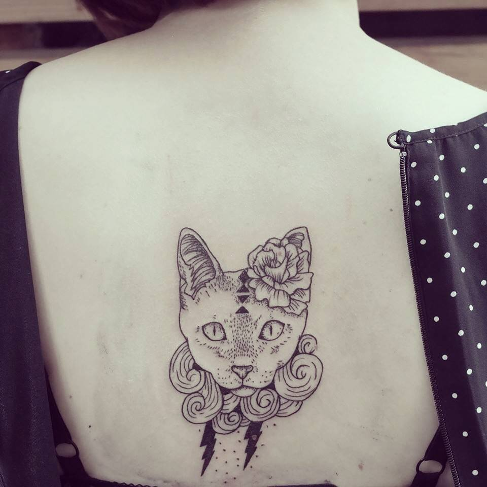 tatuajes-espiritus-animales-cheyenne-2