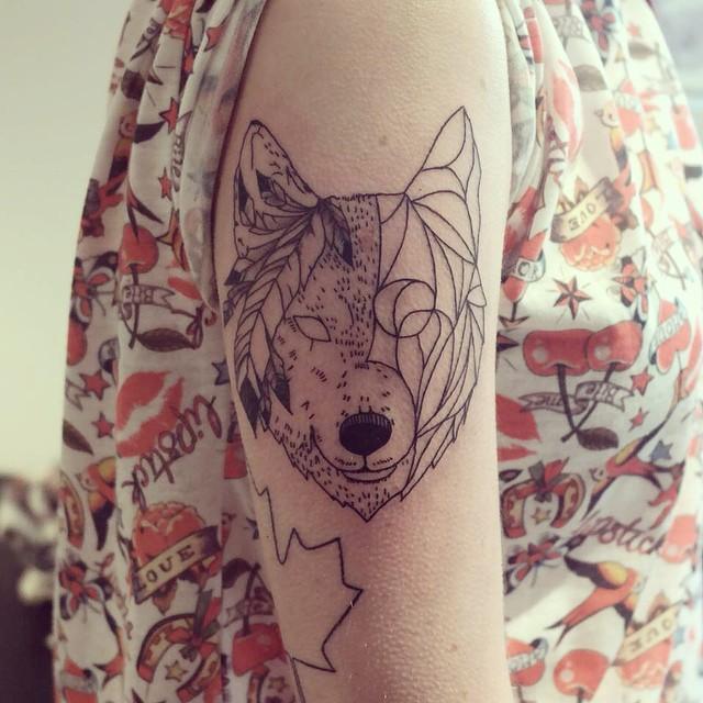 tatuajes-espiritus-animales-cheyenne-3