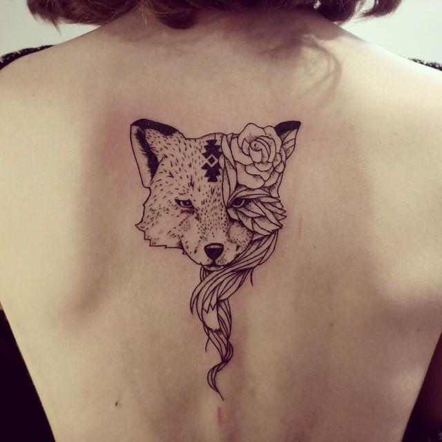 tatuajes-espiritus-animales-cheyenne-5