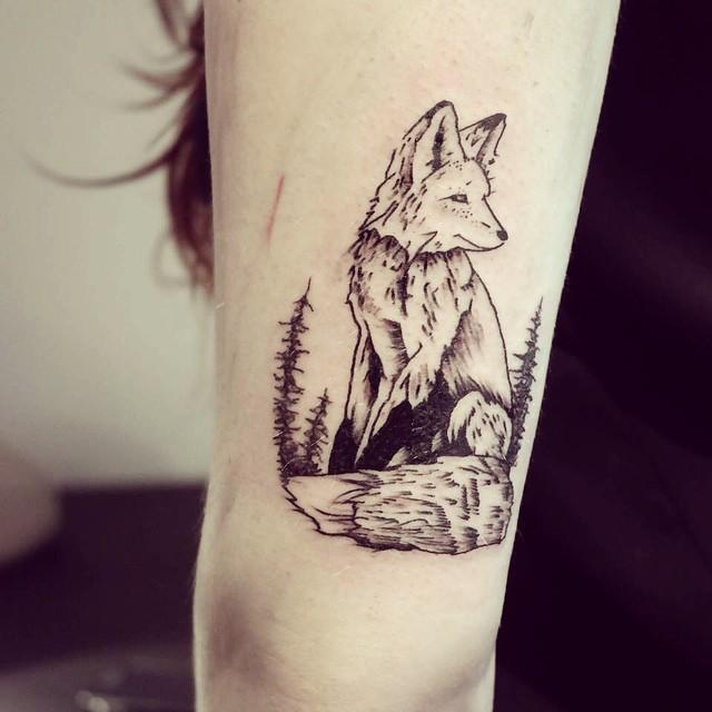 tatuajes-espiritus-animales-cheyenne-6