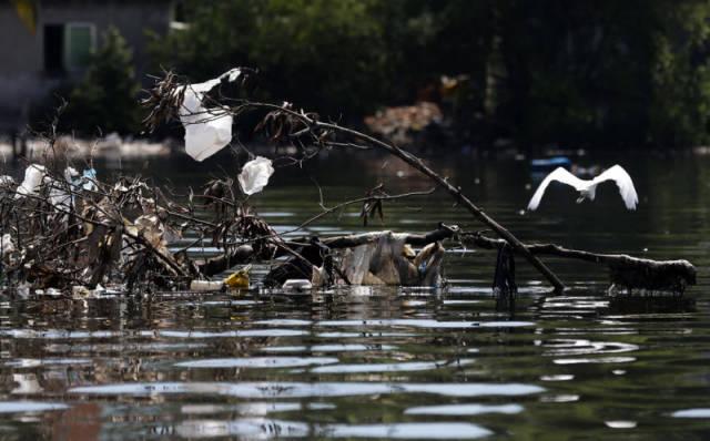 the_sad_sight_of_polluted_beaches_in_rio_de_janeiro_640_07