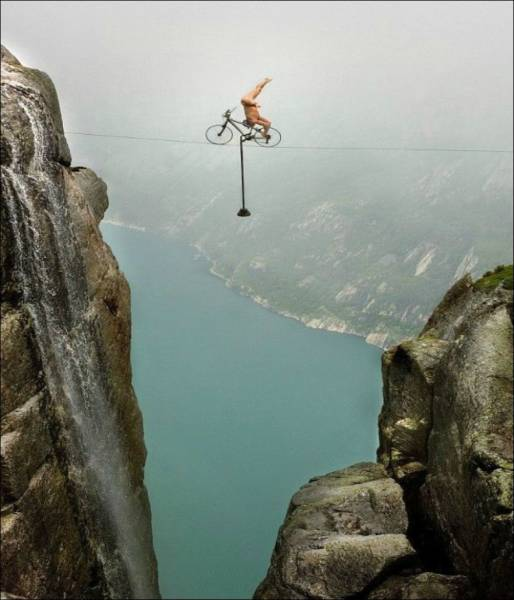 these_people_clearly_dont_have_a_fear_of_heights_640_07