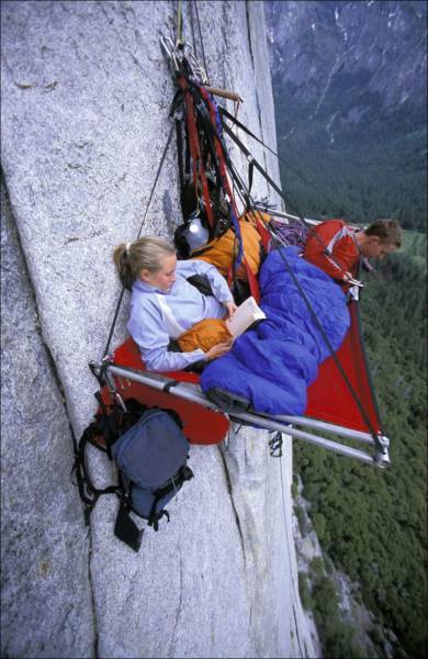 these_people_clearly_dont_have_a_fear_of_heights_640_18