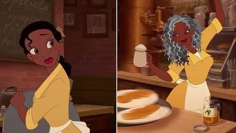 tiana-de-la-princesa-y-el-sapo