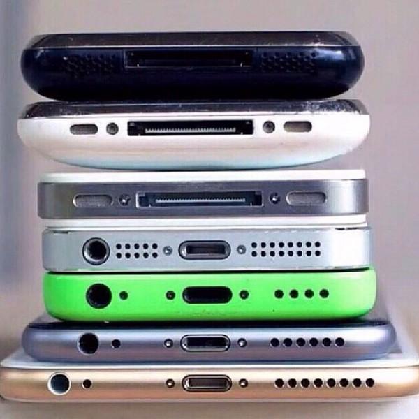 todos-los-iphones-600x600