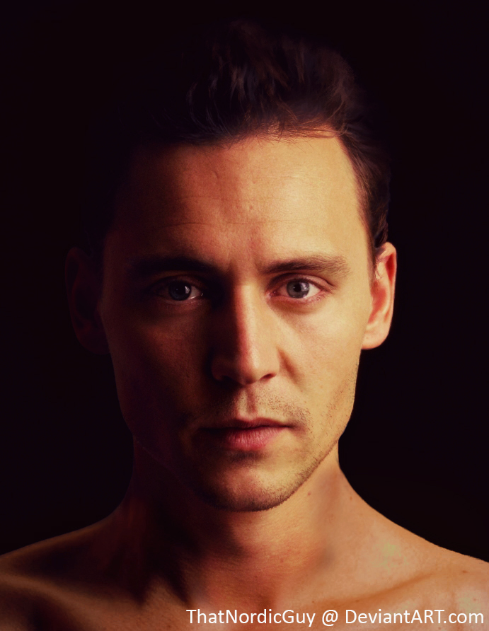 tom_hiddleston___johnny_depp_by_thatnordicguy-d7ogp3z