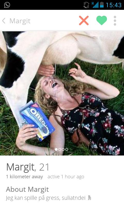 vacac