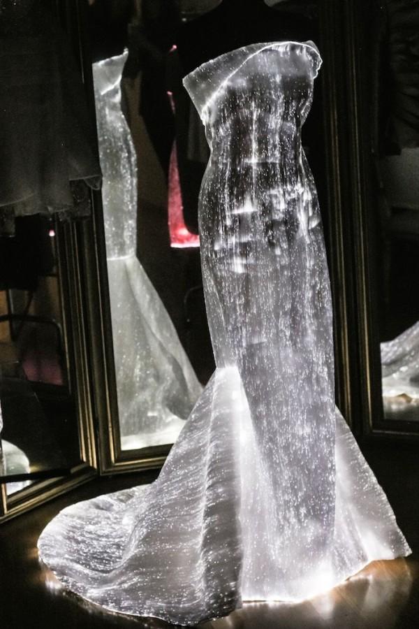 vestido-de-novia-600x900