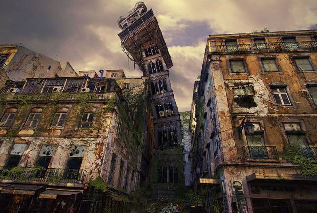 what_our_planet_would_probably_like_in_a_postapocalyptic_world_640_48