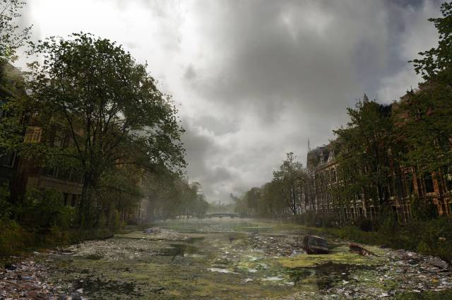 what_our_planet_would_probably_like_in_a_postapocalyptic_world_640_52