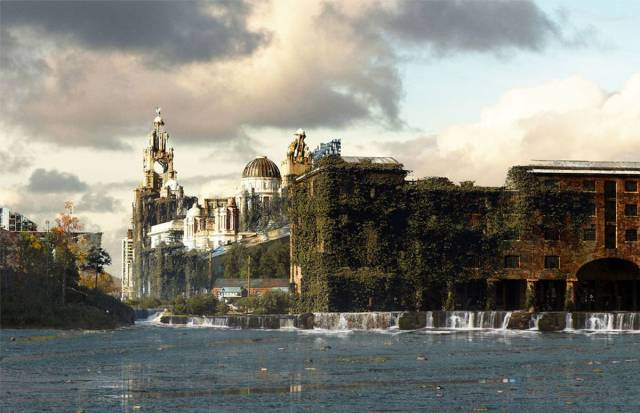 what_our_planet_would_probably_like_in_a_postapocalyptic_world_640_54