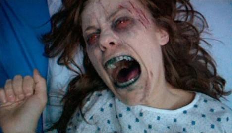 zombie-e1304546194456