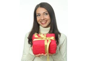05367-hacer-regalos-laborales-empresariales-solidarios