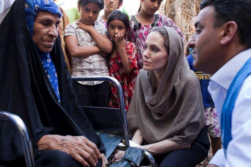 09.2012.16_Iraq_UNHCR