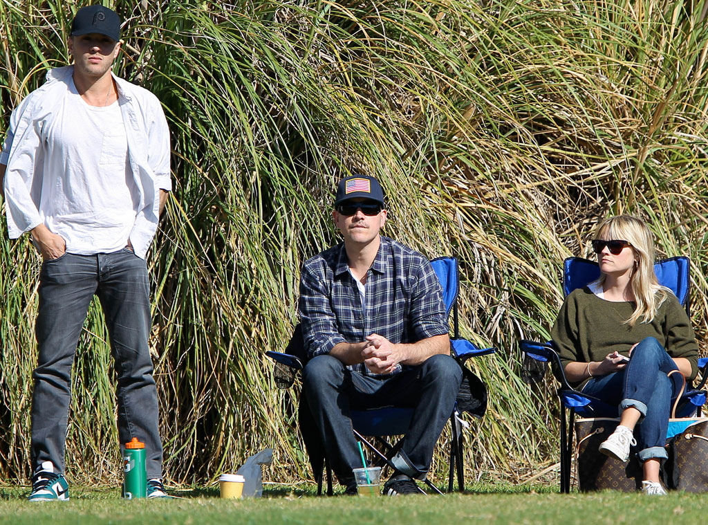 1024.ReeseWitherspoon.RyanPhillippe.JimToth.jc.111012