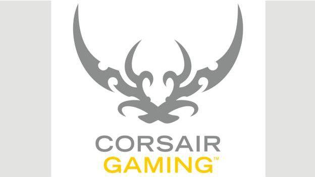 150914071755_logos_3_624x351_corsair_nocredit