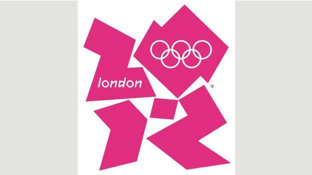 150914071823_logos_4_624x351_london2012_nocredit