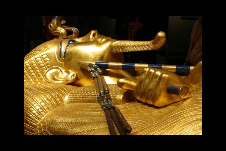 15351_tutankamon