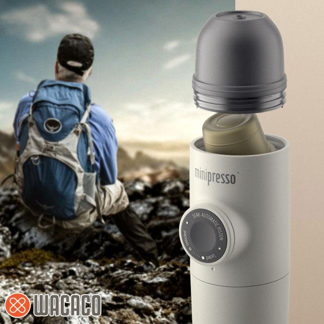 178005-R3L8T8D-650-Wacaco-Minipresso-Machine-Cafe-Camping-Expresso-5