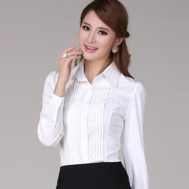 225105-R3L8T8D-650-whiteshirt