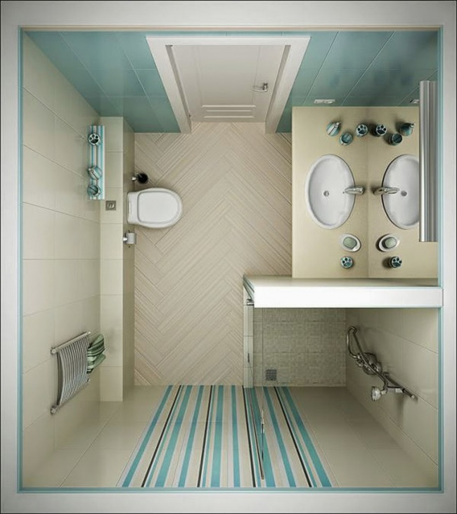 242755-R3L8T8D-650-fPdecor_Simple-Small-Bathroom-Ideas-1
