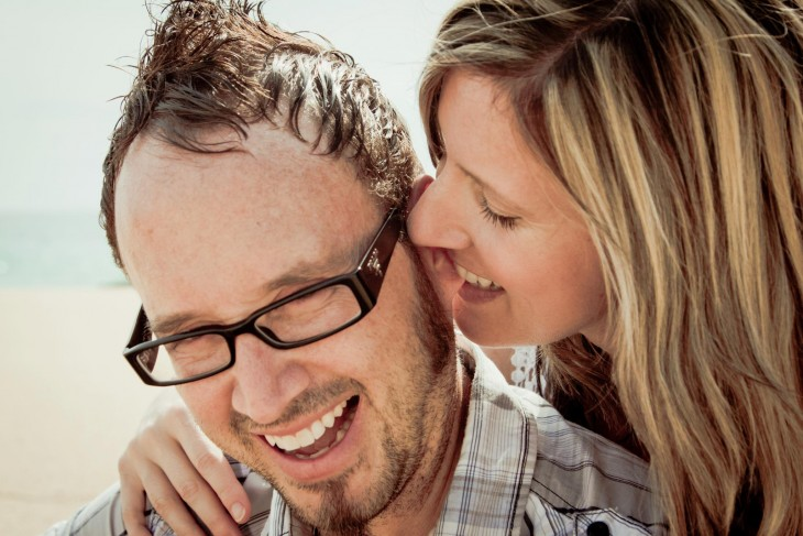 25-cosas-que-hacen-las-parejas-saludables-11-730x487