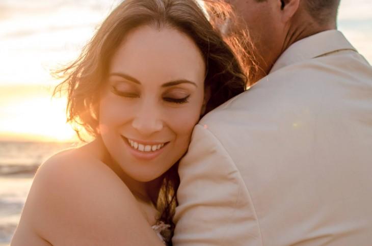 25-cosas-que-hacen-las-parejas-saludables-12-730x483