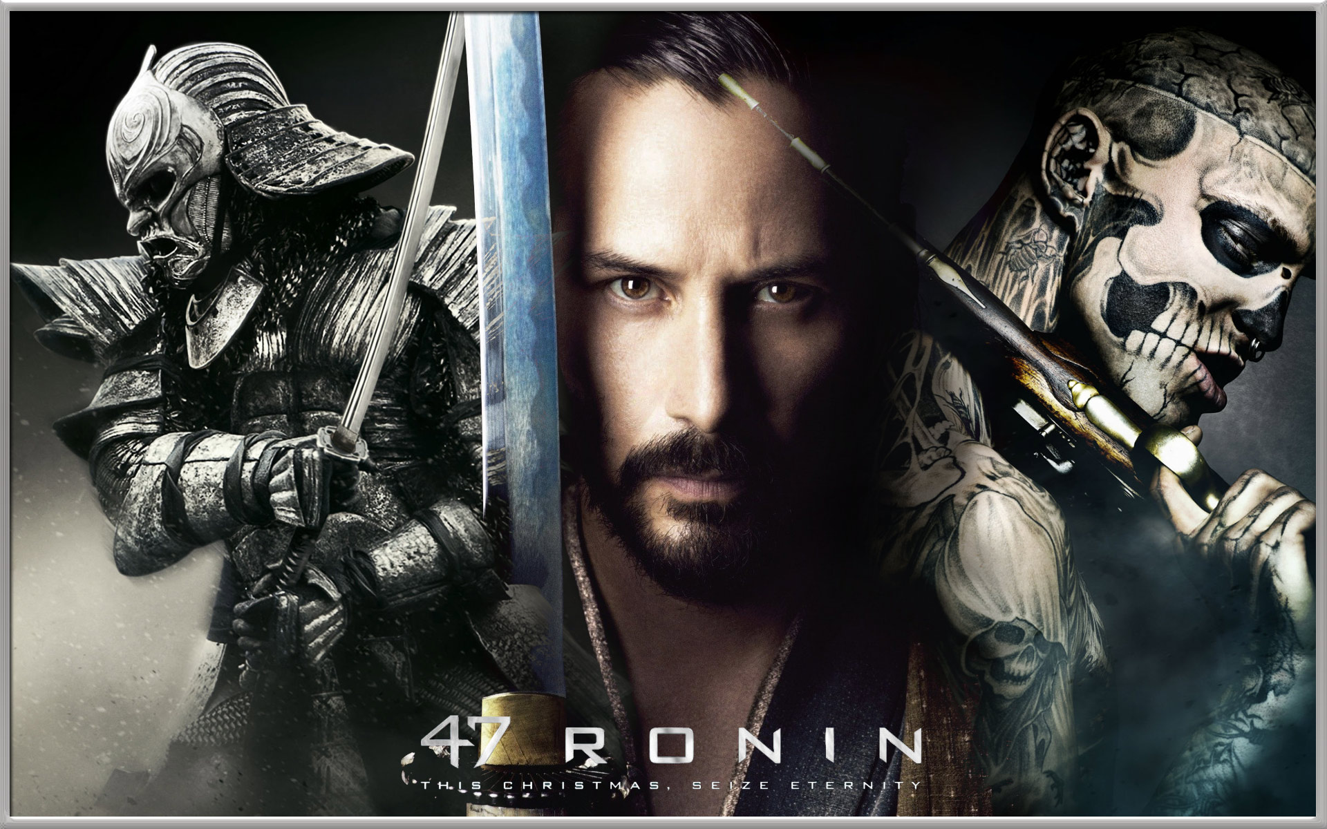 47-Ronin-Movie-Wallpaper