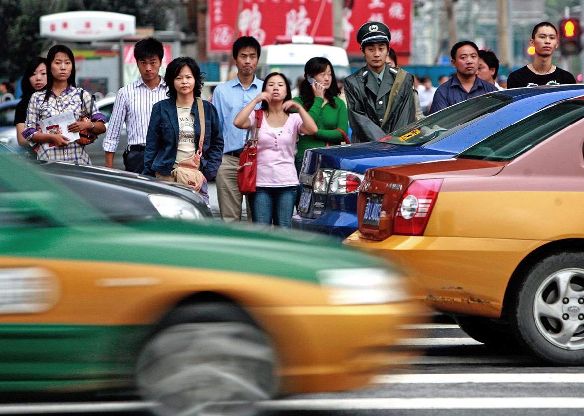 ARTICULO_arrollamientos_en_china_15092015_640