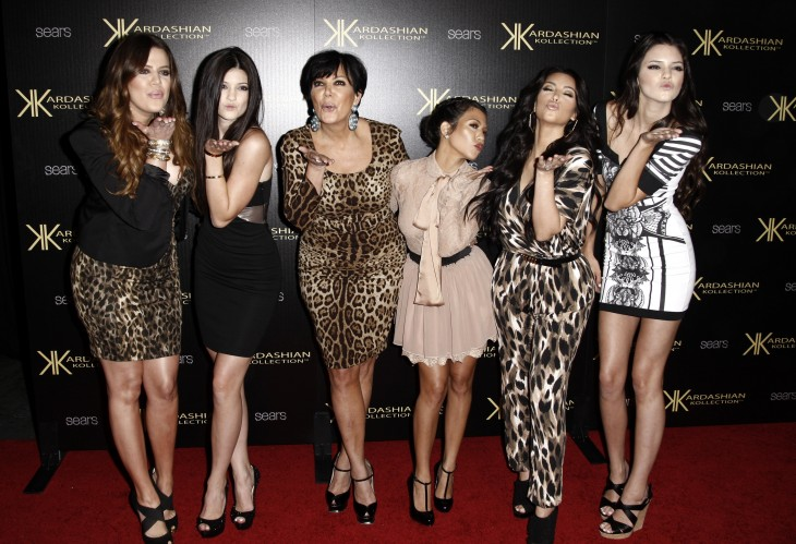 Aplicación-para-bloquear-a-las-Kardashian-2-730x499