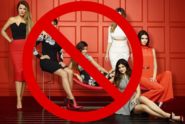 Aplicación-para-bloquear-a-las-Kardashian-3