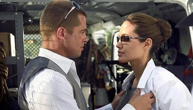 Brad-Pitt-y-Angelina-Jolie-2-620x354
