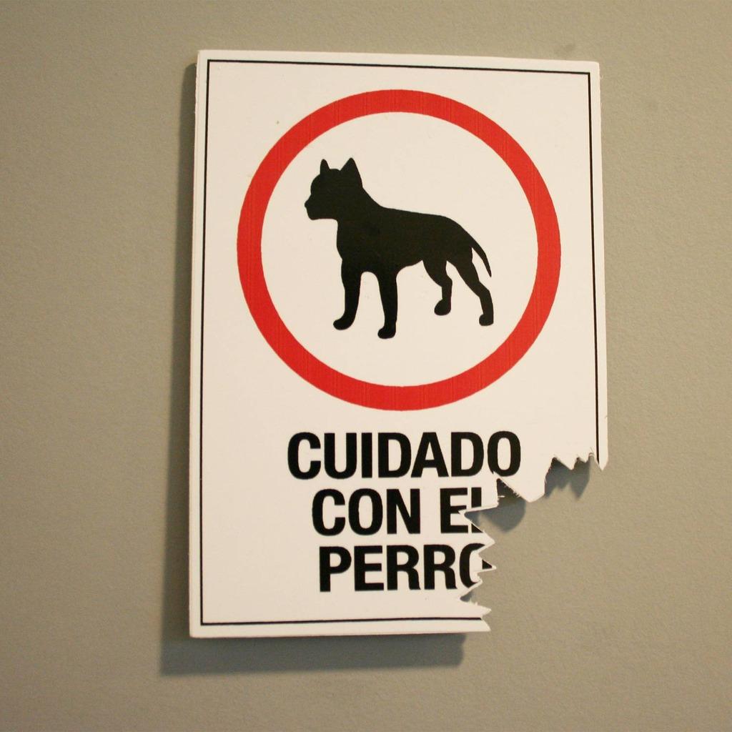 Cartel-perro-1024-1024