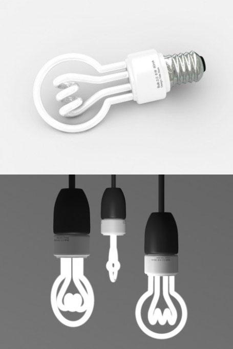 Creativos-inventos-que-todo-flojo-amara-3