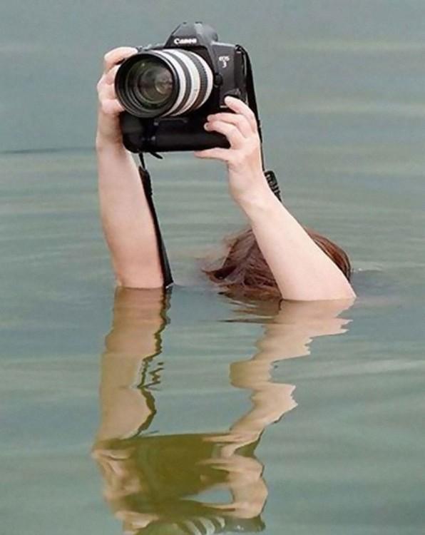 Fotógrafos-harán-lo-que-sea-por-tomar-una-foto-10-596x750