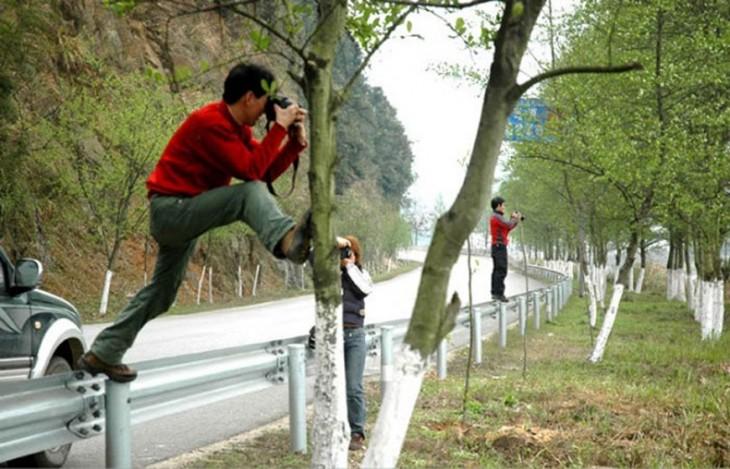 Fotógrafos-harán-lo-que-sea-por-tomar-una-foto-12-730x469