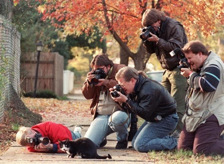 Fotógrafos-harán-lo-que-sea-por-tomar-una-foto-15-730x536