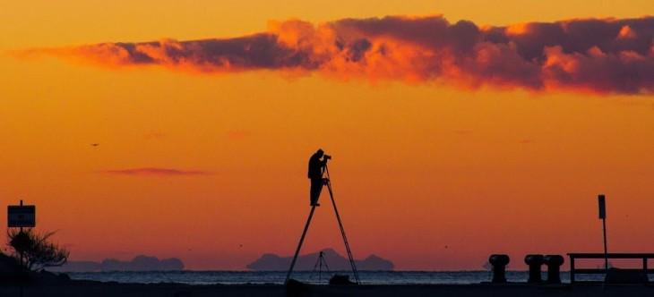 Fotógrafos-harán-lo-que-sea-por-tomar-una-foto-17-730x332