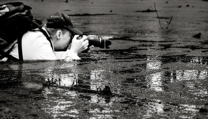 Fotógrafos-harán-lo-que-sea-por-tomar-una-foto-21-730x419