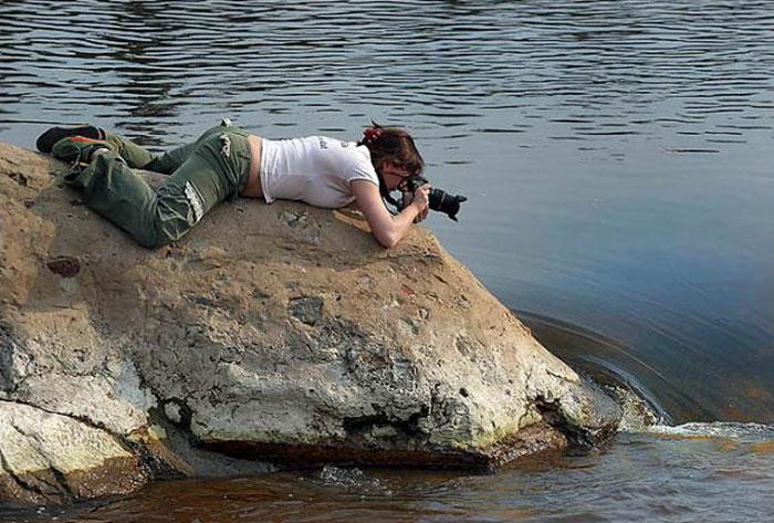 Fotógrafos-harán-lo-que-sea-por-tomar-una-foto-6