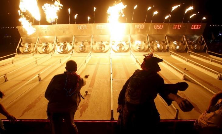 Fotografías-más-locas-del-Burning-Man-1-730x440