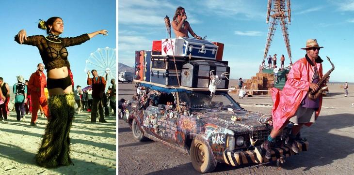 Fotografías-más-locas-del-Burning-Man-12-730x362