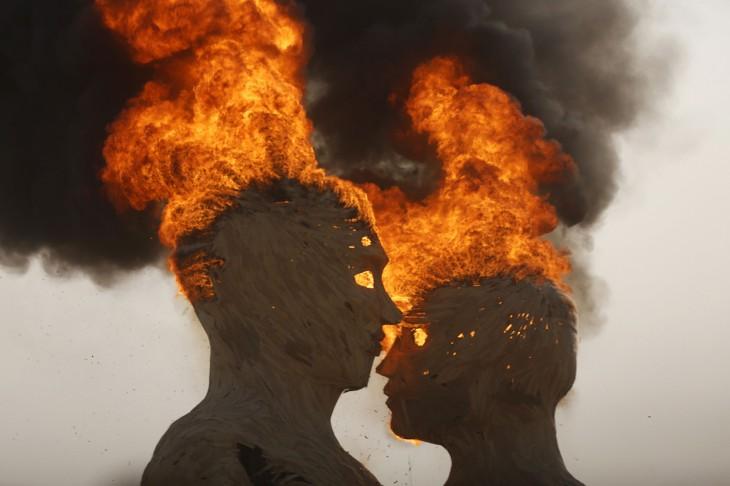 Fotografías-más-locas-del-Burning-Man-20-730x486