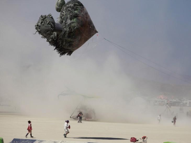 Fotografías-más-locas-del-Burning-Man-25-730x546