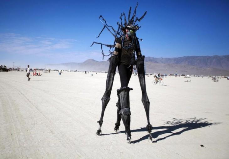 Fotografías-más-locas-del-Burning-Man-8-730x508