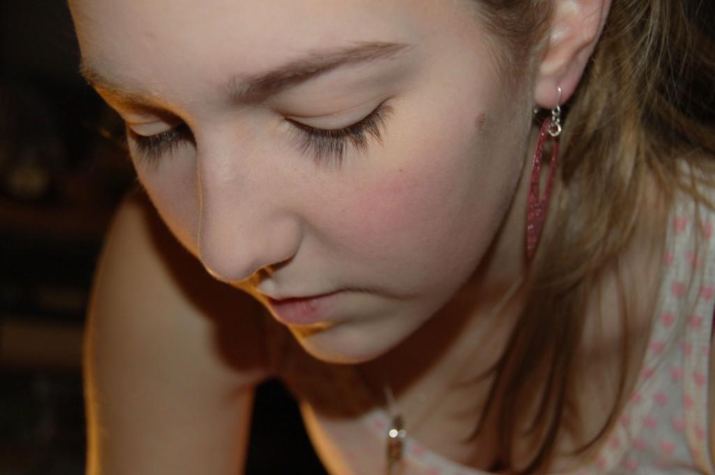Girl-Looking-Down-1024x680