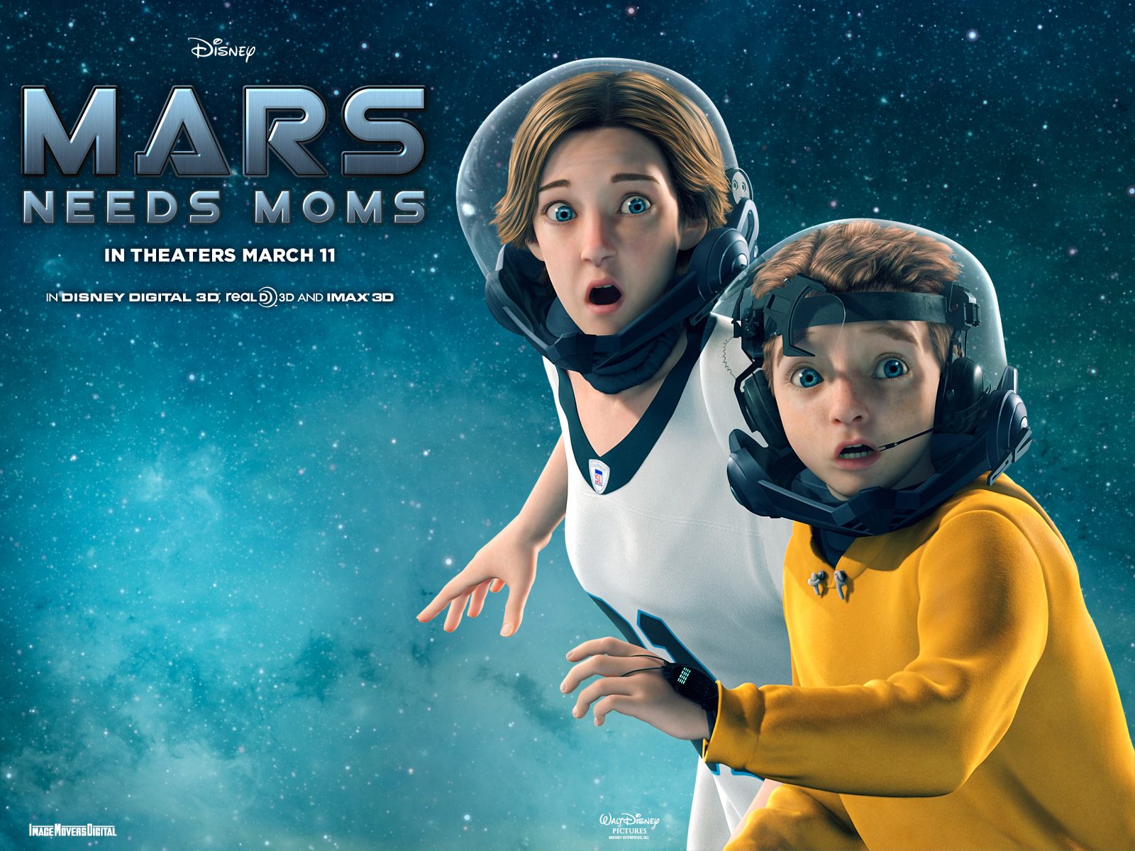 Joan_Cusack_in_Mars_Needs_Moms_Wallpaper_4_800